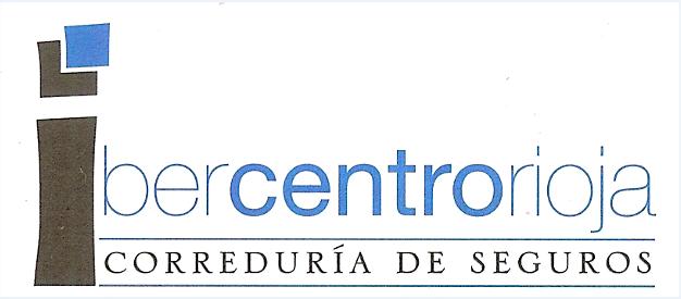Ibercentro