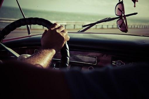 driving-691751__340