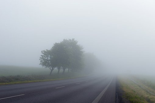 misty-1208267__340