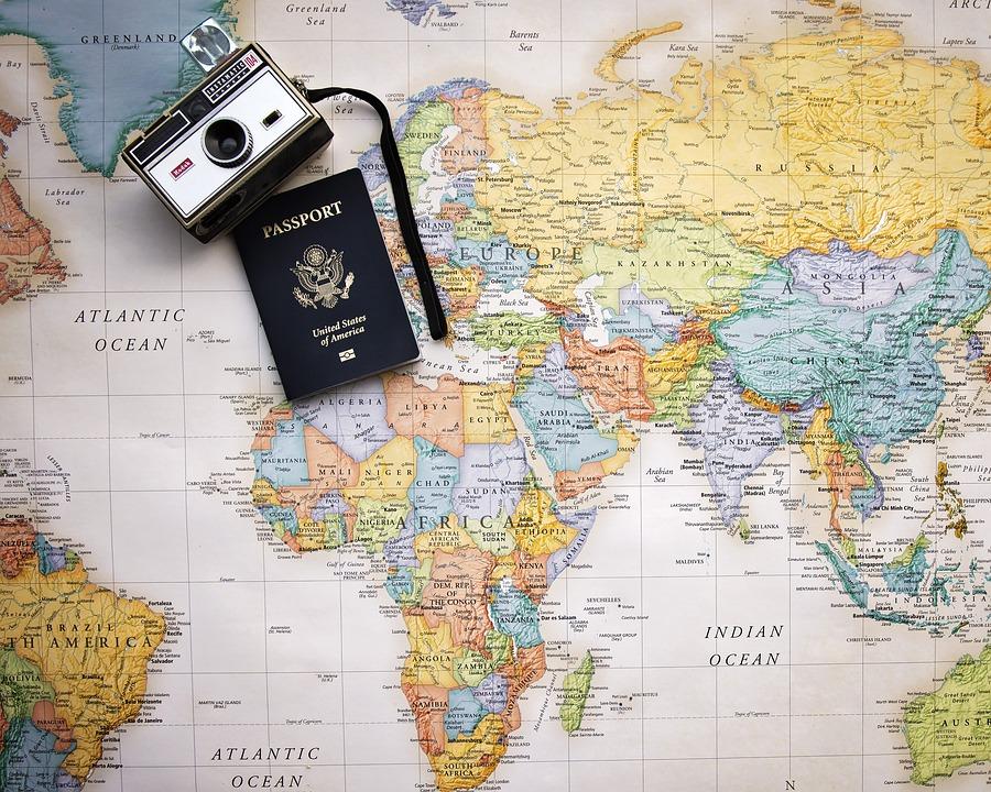 passport-2714675_960_720