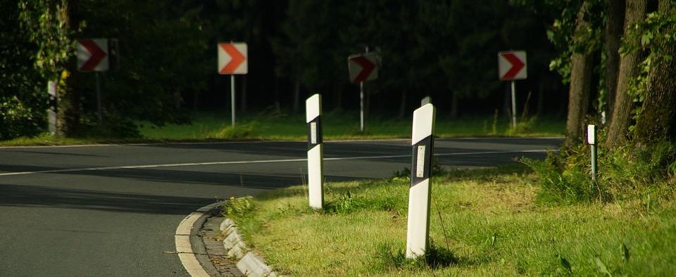 road-2802390_960_720