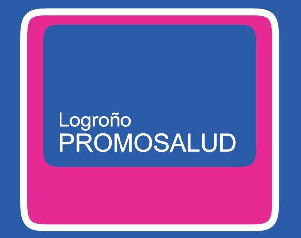 logo promosalud