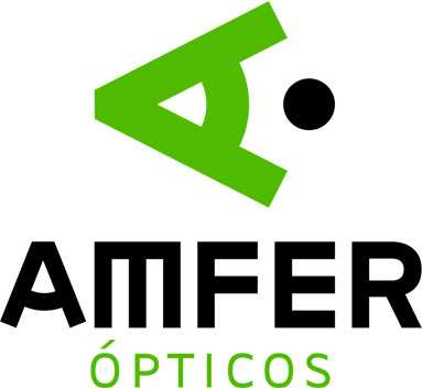 logo amfer