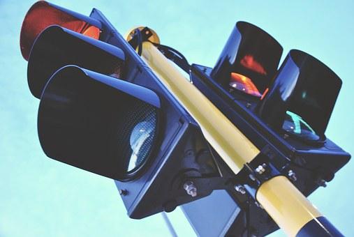 traffic-light-1360645__340