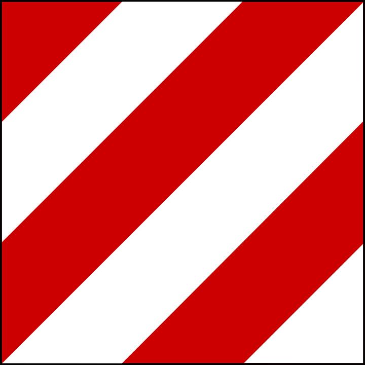 traffic-sign-6749_960_720