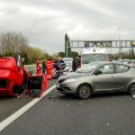 Accidentes 3