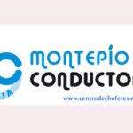 Logo web -Entradas Bloc