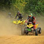 motocross-1675901_960_720