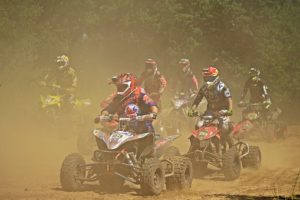 quad-race-2499798__340