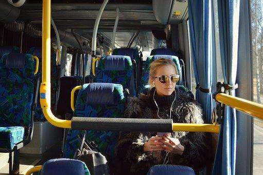 bus-2531578__340