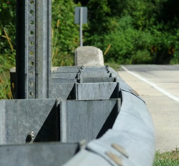guard-rail-991959__340