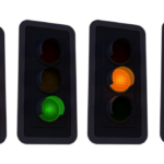 traffic-lights-2147790__340