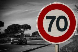 traffic-sign-3008267__340