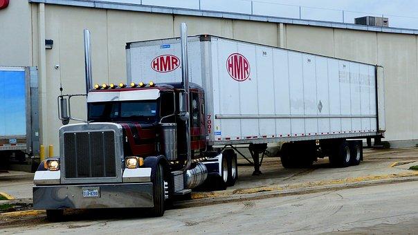 truck-3492139__340