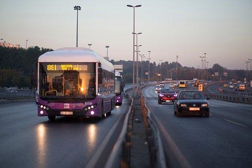 bus-2601572__340