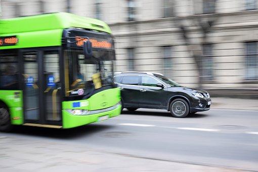 bus-2755560__340