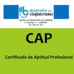 CAP ANUNCIO copia